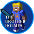 View THEBrotherHolmes's Profile
