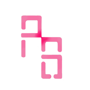 Papa_St4r Logo