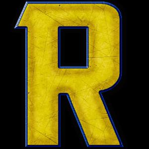 Redcon27 Logo