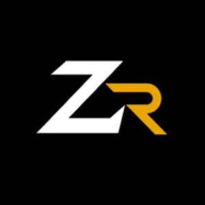 zerefttv Logo