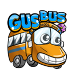 View stats for GusBusOfficial