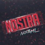 View stats for qnostra_