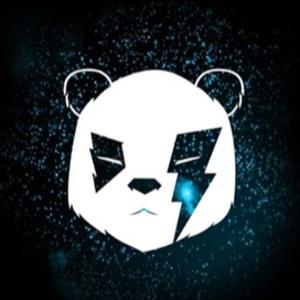 Cron174 Logo