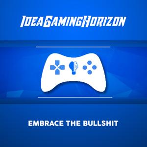 IdeaGamingHorizon