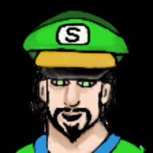strider_green