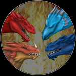 View stats for DragonBloggers