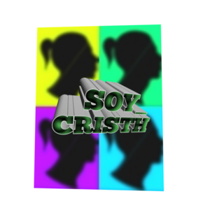 Soy_cristh