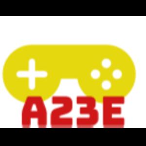 alex23emede Logo