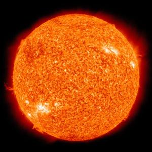 View lightminer8's Profile