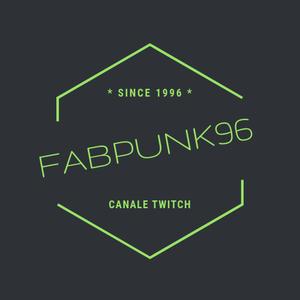 FabPunk96