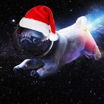 View outerspacepugyt's Profile