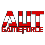 View stats for AUTGameForce