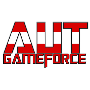 autgameforce