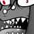 View caligator's Profile