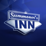 View stats for SummonersInnLive