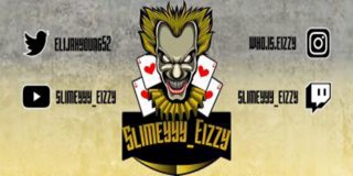 Profile banner for slimeyyy_eizzy