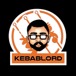 View stats for itskebablord