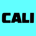 View stats for caliboywhat88