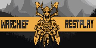 Profile banner for feartheotaku