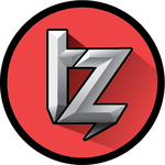 View stats for tasty_zip