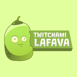View stats for TwitchamiLaFava