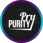View stats for prypurity