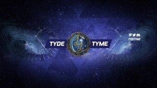 TydeTyme