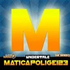 View Mathipess's Profile