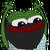 avatar for kingkontent