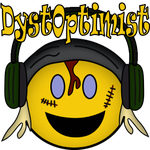 View stats for DystOptimist