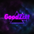 View GoodZixt1's Profile