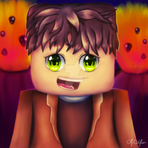 View Cracky_YT's Profile