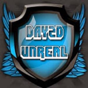 dayzdureal logo