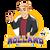 RollandTV