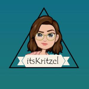 itskritzel Logo