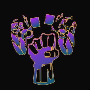 PunchThatGaming Logo