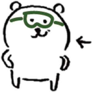 奈倫 Logo