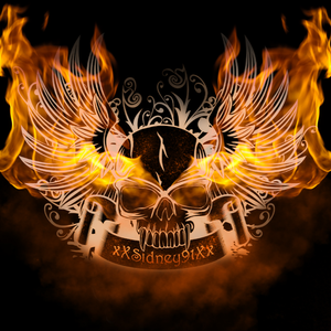 xXSidney91Xx Logo