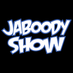 View stats for JaboodyShow
