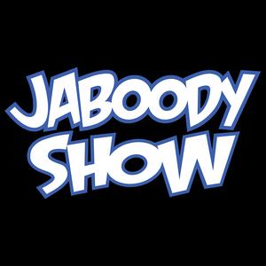 jaboodyshow's Avatar
