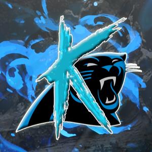 KarmaThe2nd Logo