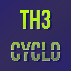 Profile picture of th3cyclo