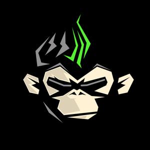 FaKeN_TV Logo