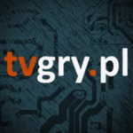 View stats for tvgrypl