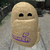 avatar for boxsy1