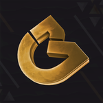 View stats for GoldMine