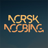 View NorskNoobing's Profile