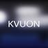 kvuon_