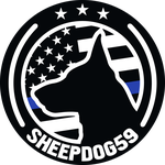 View stats for SheepDog59