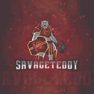 savageteddy91